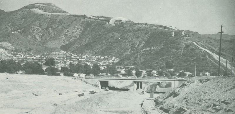 1961-01-02-CAHiPub-15b.jpg