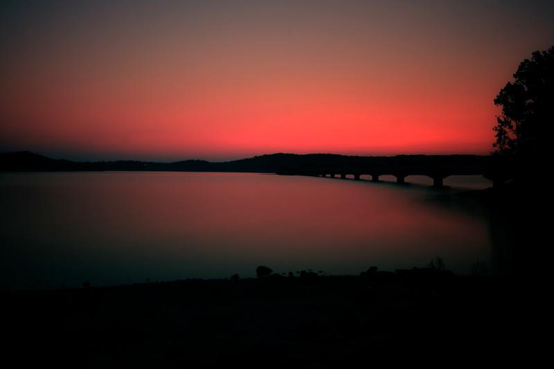 9.20.18 - HWY 12 Bridge