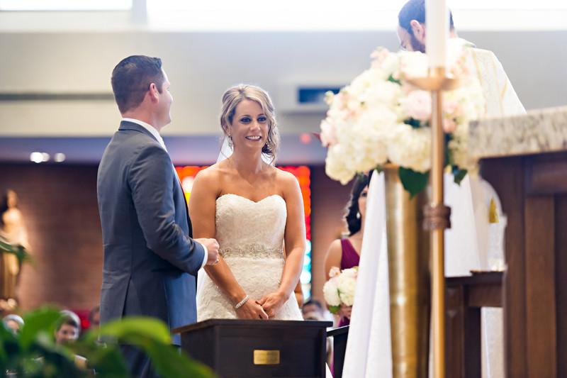 Stephanie and Will Wedding-1270.jpg