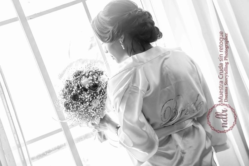 IMG_7555 September 17, 2016 Wedding Day Elizabeth y Franklin-2.jpg