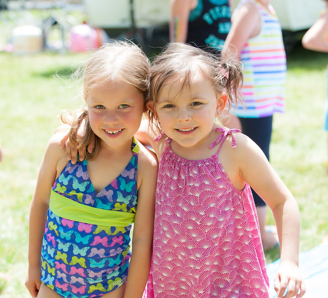 ERCF Directory and summer celebration 2016-38.JPG