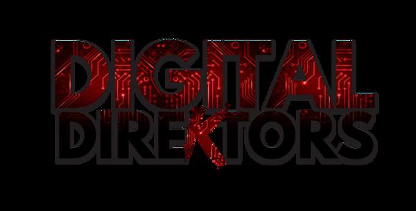 Digital Direktors
