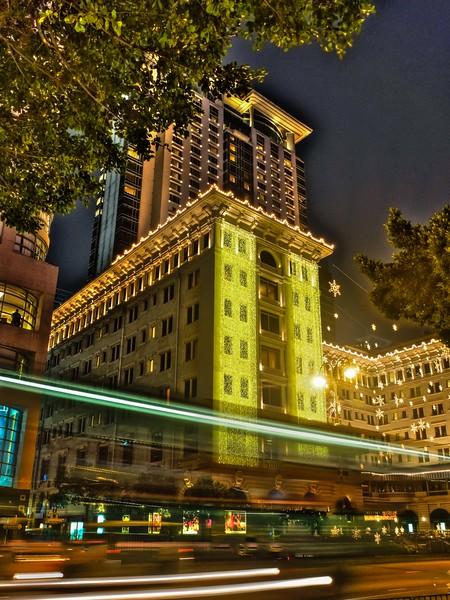 Hong Kong Dec 2014 - January 2013 (8 of 17).jpg