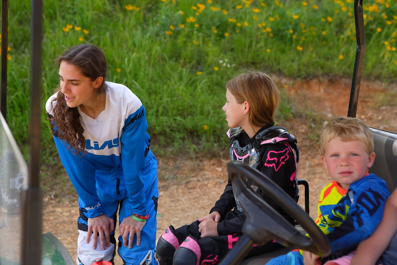 FCA Motocross camp 20170407day1.JPG
