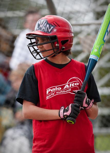Softball 4-10-2010-77.jpg