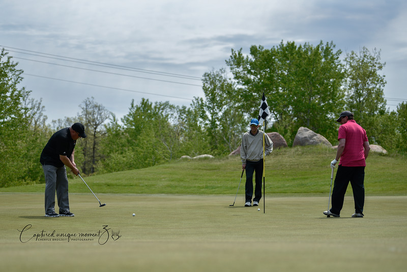 Mational Deaf Golf Clinic Sunday-155.jpg