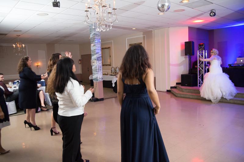 Diaz Wedding-3298.jpg