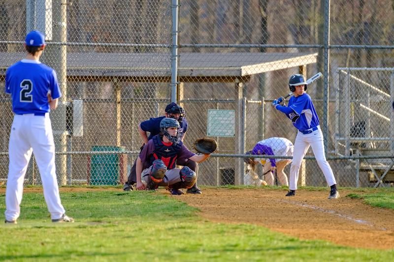 TCS Varsity Baseball 2019-181.jpg