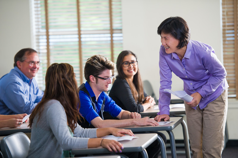 15237-Psychology Counseling Special Education-8685.jpg