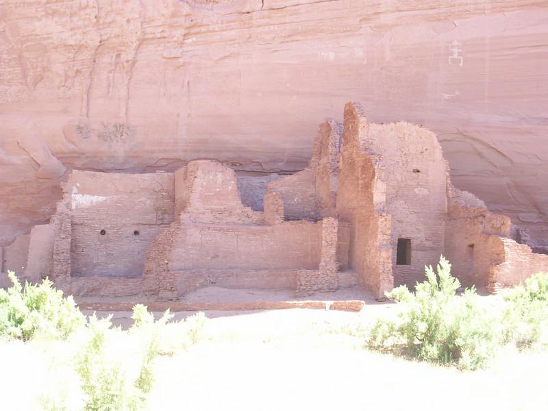 New Mexico Navajo Mission Trip 2008 Alex 009.jpg