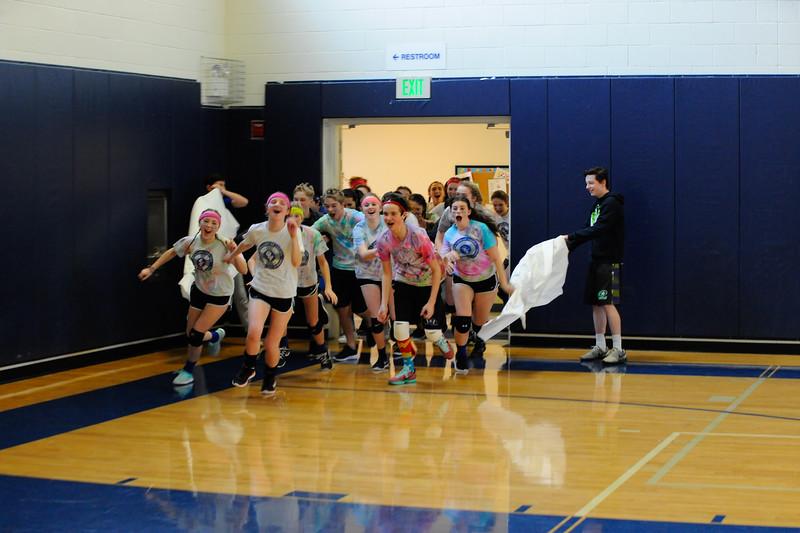 097February 05, 2016_OLF_Volleyball_CrazyHair_Cath_S_Wk.jpg