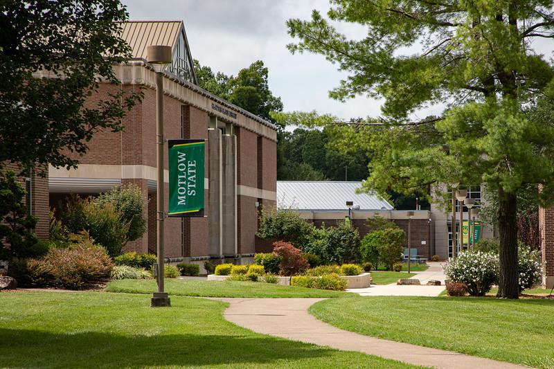 Moore County Campus-1565.jpg