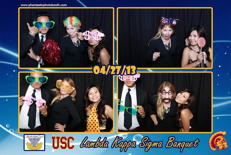 USC Banquet 2013_0049.jpg