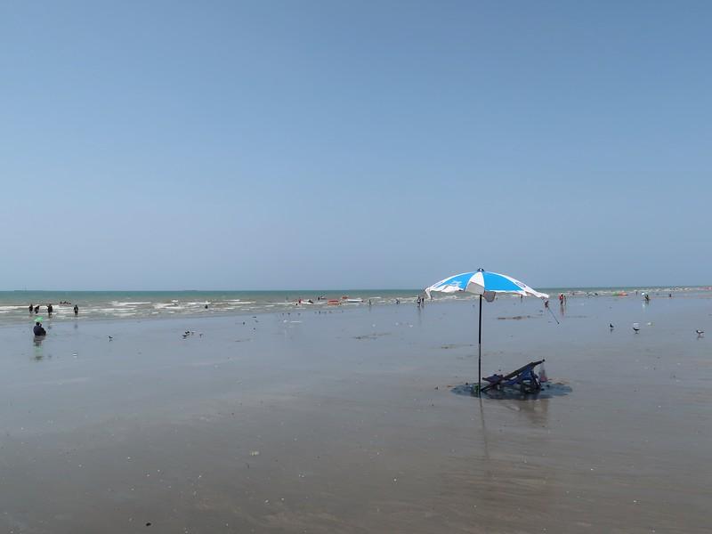 IMG_9277-beach-chair.jpg