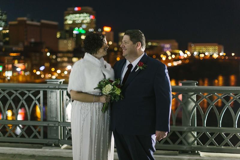 28_Steve+Laurie_Wedding.jpg
