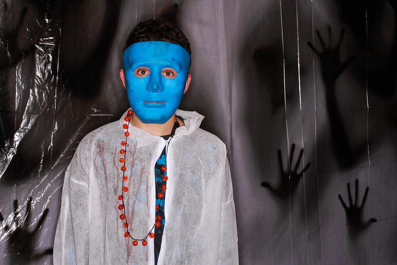 SocialLight Denver - Insane Halloween-101.jpg