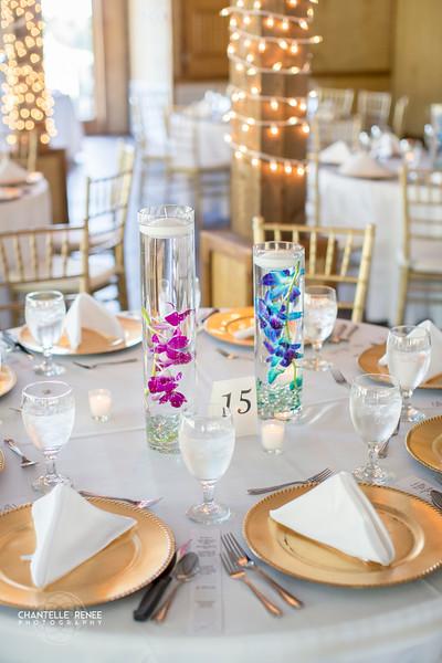 CRPhoto-White-Wedding-Social-392.jpg