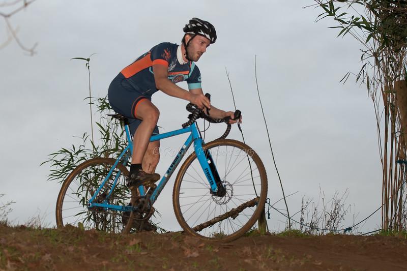 Wtk cyclocross -40-165.jpg