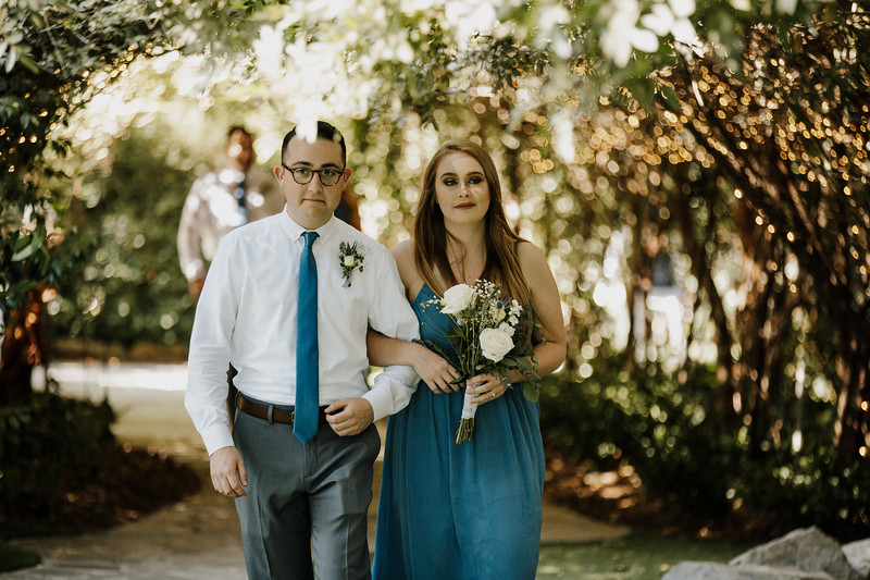 Epp Wedding  (234 of 674) + 0K9A0822.jpg