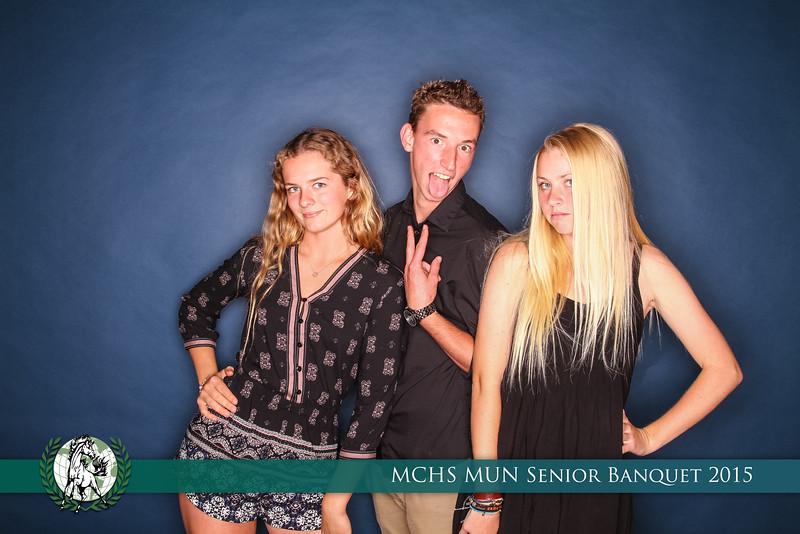 MCHS MUN Senior Banquet 2015 - 092.jpg