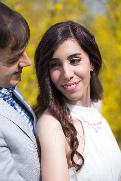 Le Cape Weddings - Neda and Mos Engagement Session_-42.jpg