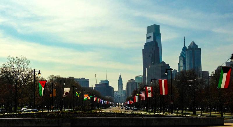 Philadelphia-17.jpg