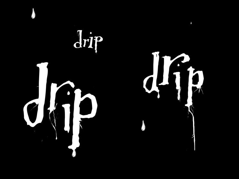 Dopple Ganger04.jpg