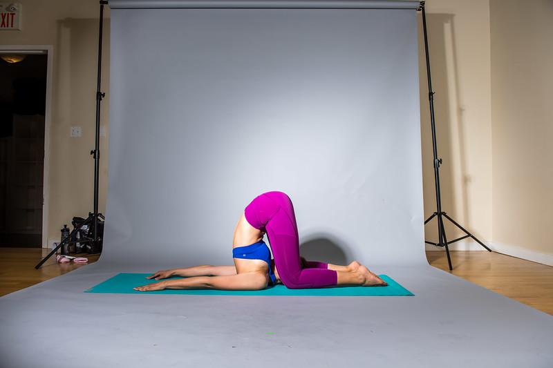 SPORTDAD_yoga_198.jpg