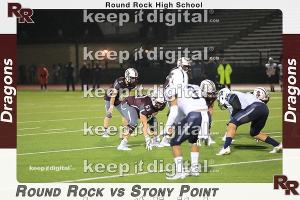 10_19_18 RR vs Stony Point Fball - Digital Only