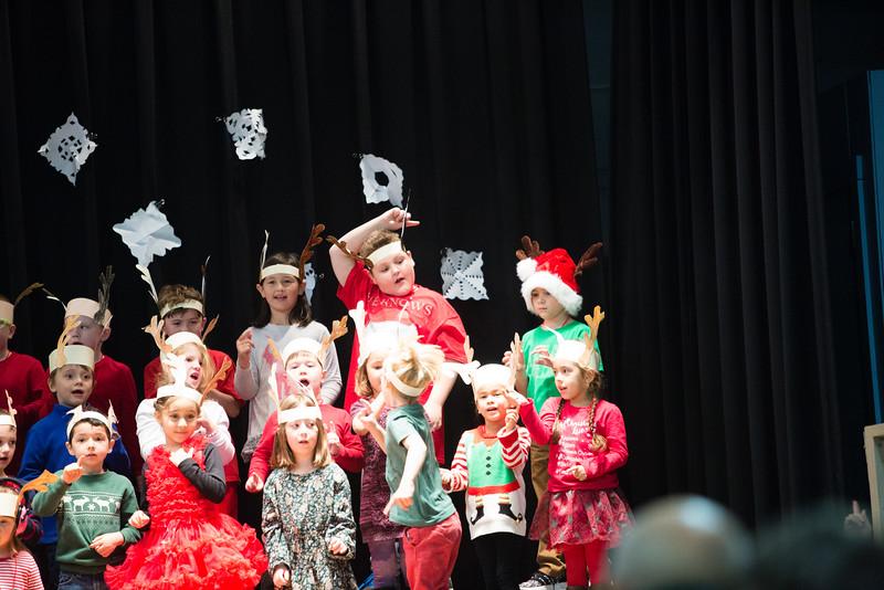 Holiday Recital-7.jpg
