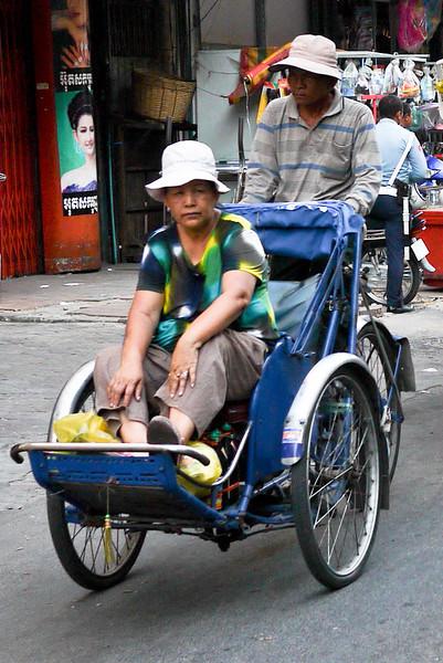 Phnom Penh (43).jpg