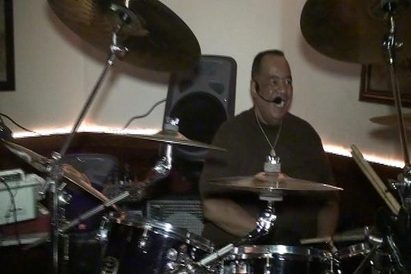 LIVE Video of Sai Whatt Band