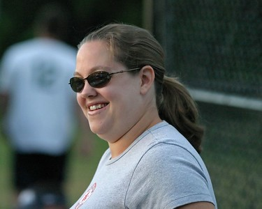 Softball 07-28-05
