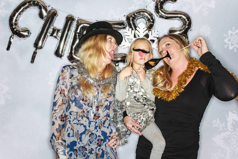 New Years Eve At The Roaring Fork Club-Photo Booth Rental-SocialLightPhoto.com-54.jpg