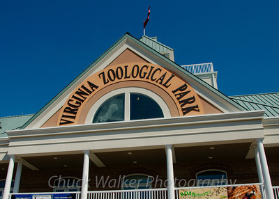 2013-0914 (Zoo and Park)