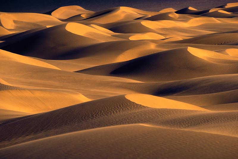Dune4 FB.jpg