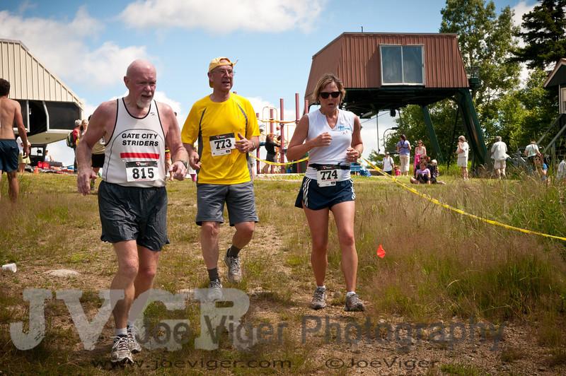 2012 Loon Mountain Race-5053.jpg