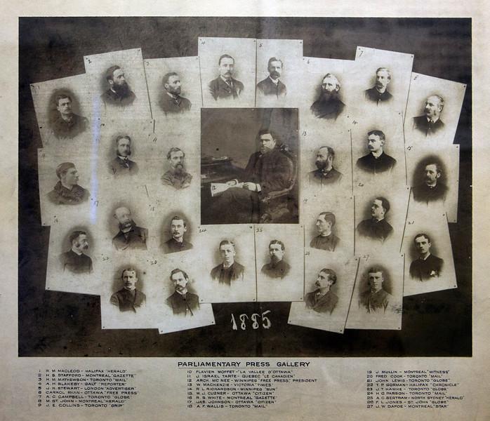 Press Gallery Group 1885.jpg
