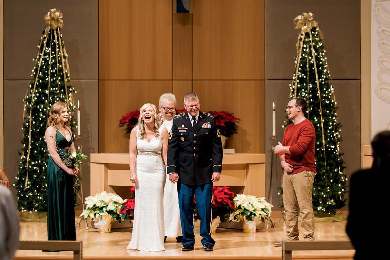 diane-ron-hughes-metro-detroit-wedding-0103.jpg