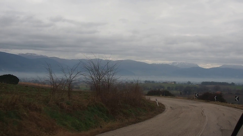 umbria driving 3.MOV