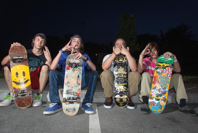 Boys Skateboarding (72 of 76).jpg