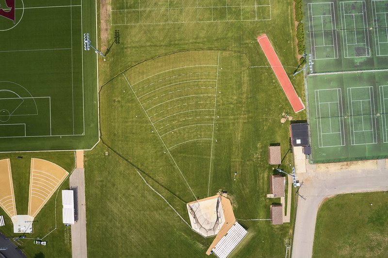 2019 UWL WIAA State Track Roger Harring Field Facilities Drone 0058.jpg