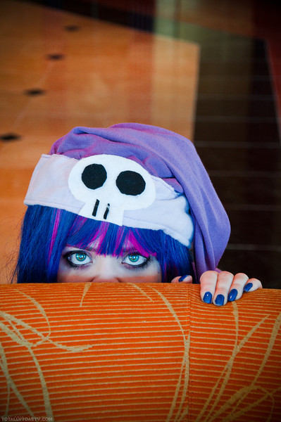 20111103_Youmacon_3_1336_edit.jpg