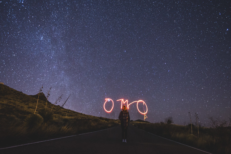 Organ Mountain Outfitters - Astrophotography-9609.jpg