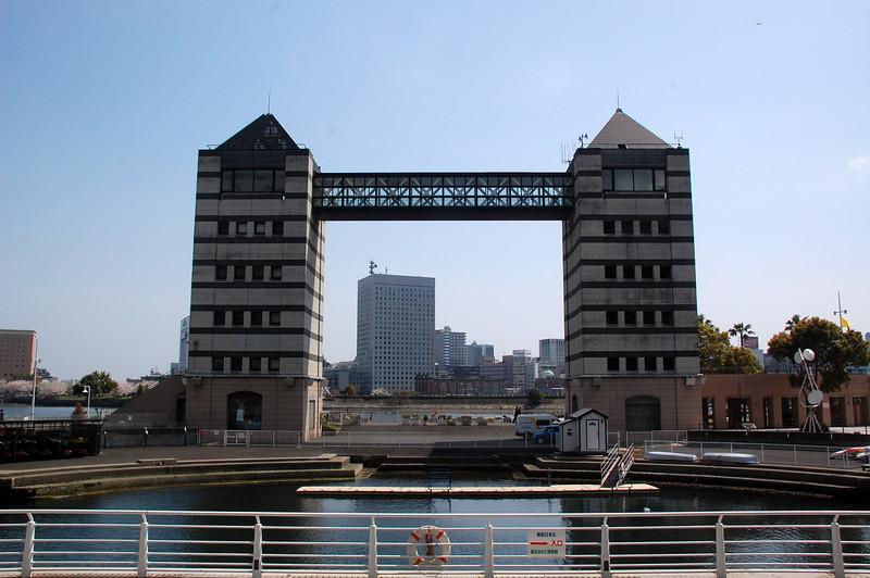 37-Japan2011_0157.JPG