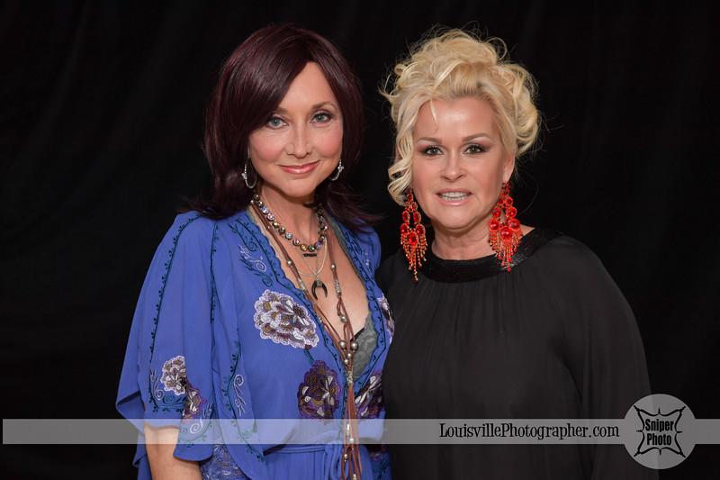 LouisvillePhotographer.com - Belterra Casino - Pam Tillis & Lorrie Morgan-1.jpg
