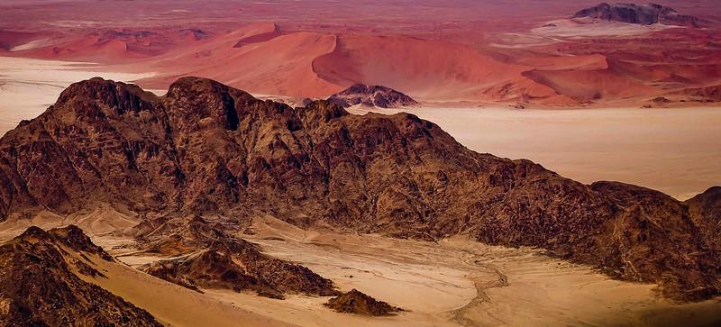 125.Jeff Armstrong.2. Namibia .jpg