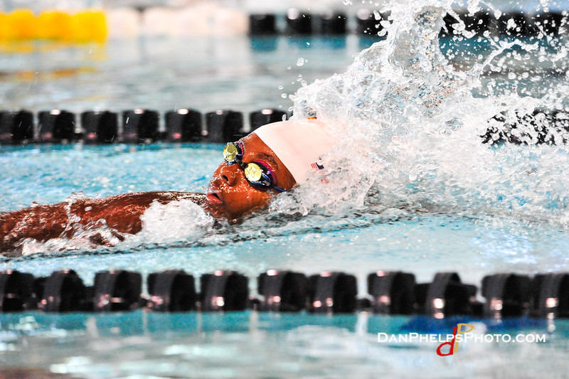 2015 MDS LC Champs-220.JPG