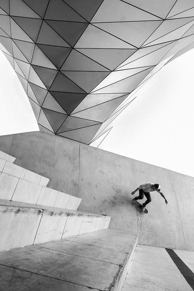 ARTO_SAARI_WALLRIDE_LYON.jpg