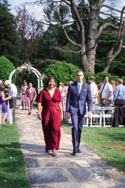 goodr ceremony-407.jpg